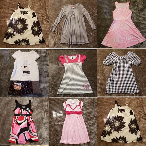 Esprit Other - 💥 bundle deal of 8 dress